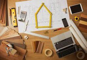 Reformar ambientes com ou sem arquiteto?