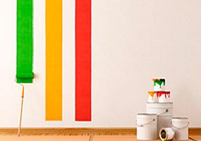 Apartamento alugado: Como escolher e o que mudar