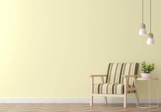 Hora de mobiliar a casa: Como escolher os móveis?