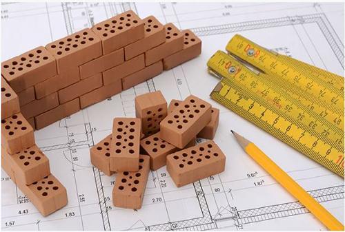 Hora de mudar: Vale a pena contratar um arquiteto?