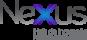 nexus-hub-inovacao-startup